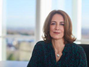Deborah Frost featured