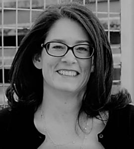 Jane Ayaduray UK Head of Diversity and Inclusion DI BNP Paribas