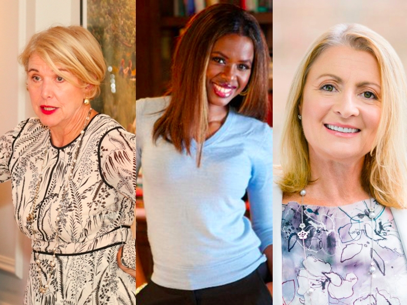 New Year's Honours List 2020 featured