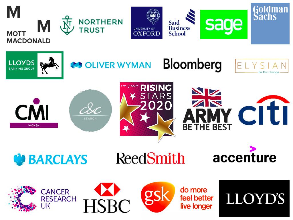 Rising Star 2020 Sponsor Bubble LATEST