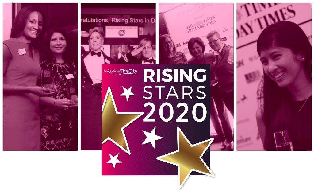 Rising-Star-2020-banner-1024x622