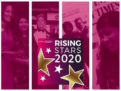 Rising-Star-2020-banner-featured
