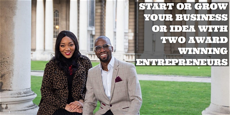 Self made business mastermind mentoring session London