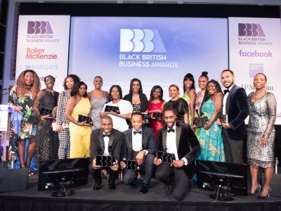 Black British Business Awards