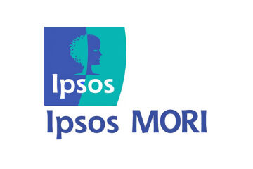 Ipsos MORI - WeAreTheCity | Information, Networking, jobs & events ...