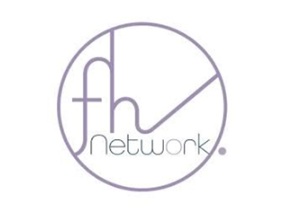 The Female Hospitality Network featured