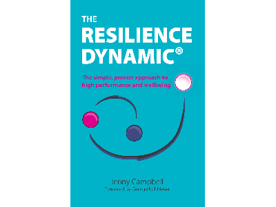 The Resilience Dynamic