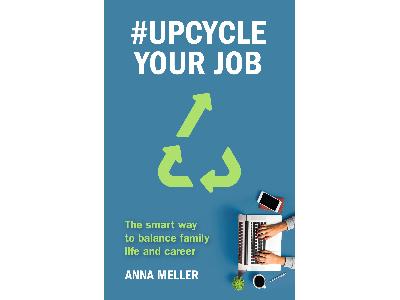#Upcycle Your Job