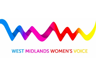 West Midlands Women's Voice IWD event featured