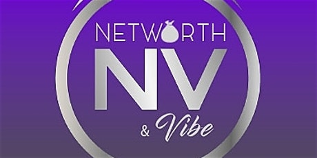 Networth and Vibe celebrates International Women's Day