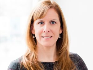 Beatrix Schmidt