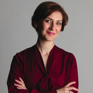 Carmen Andreica