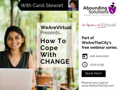 Carol Stewart - Webinar - 800x600(1)