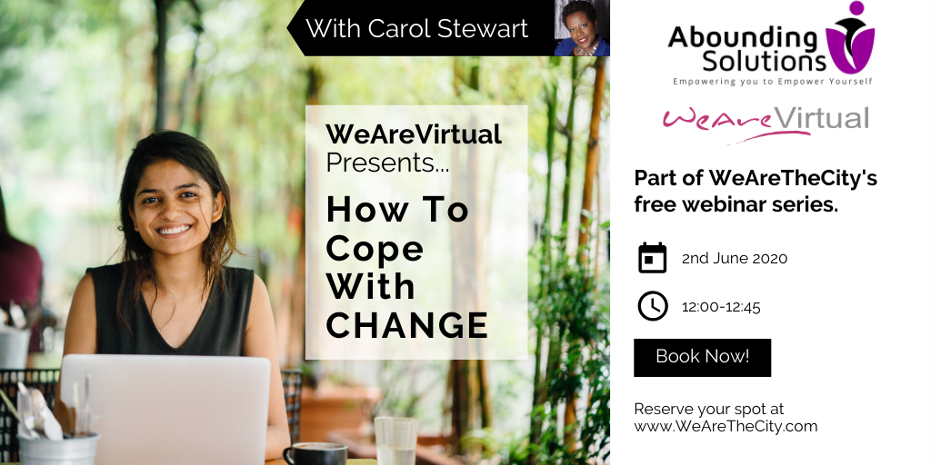 Carol Stewart - Webinar(1)