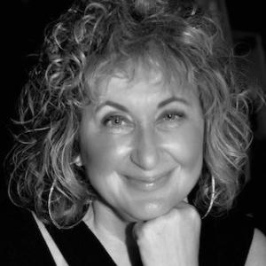 Cyndi McLeod