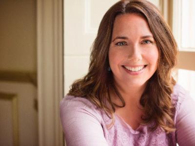 Danielle North