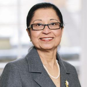 Dr Venkat