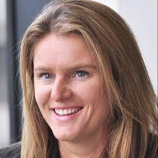 Fiona Maini