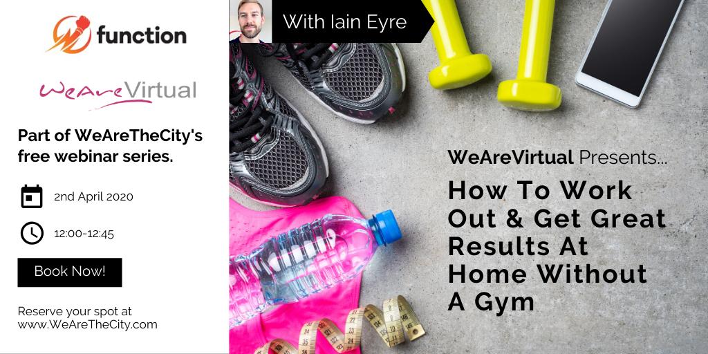Iain Eyre - Webinar(1)