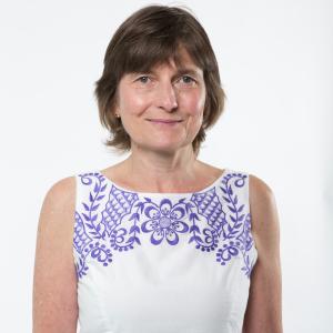 Jane Asscher