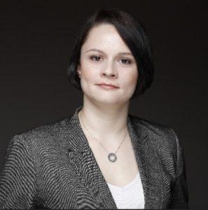 Juliane Sterzl