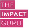 The Impact Guru