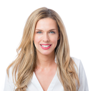 Melissa Tirey