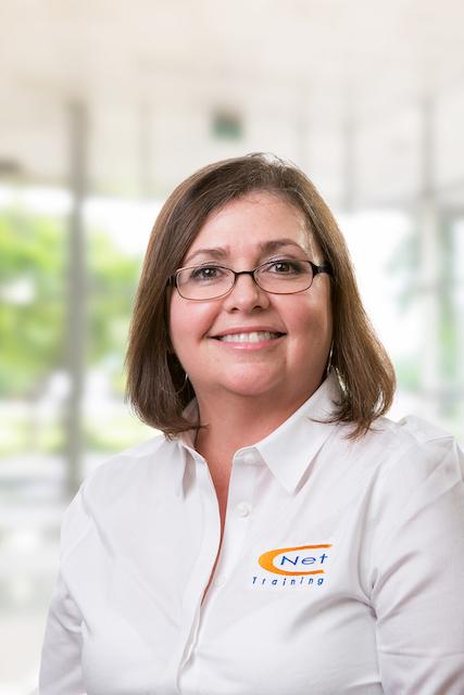 Melissa Chambal
