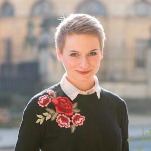 Monika Jerszynska