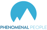 Phenomenal People Ltd