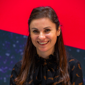 Sema-Tezel Basbug