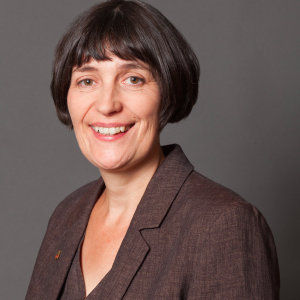 Tara McGeehan