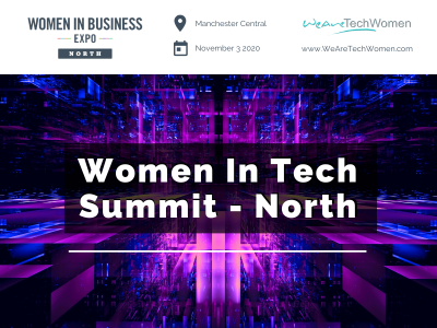 Tech Summit - New - 800x600