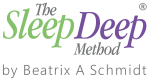The Sleep Deep Practice Ltd