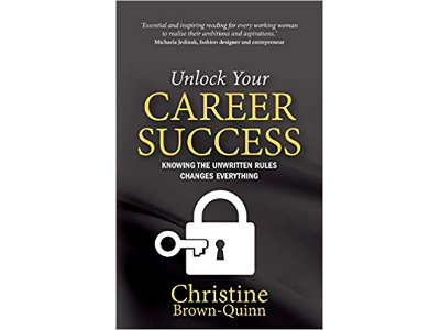 Unlock your Career Success