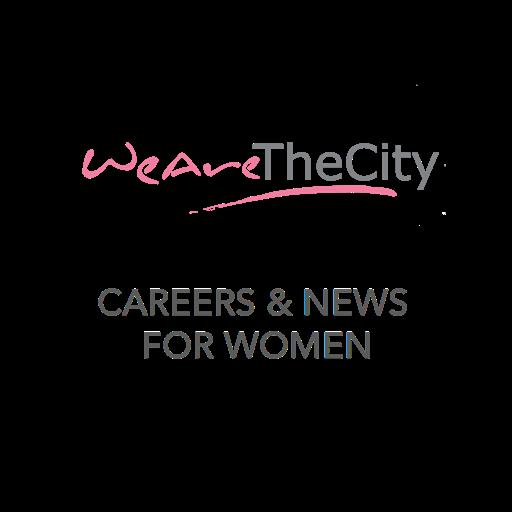 foto de Home - WeAreTheCity | Information, Networking, Jobs & Events for women