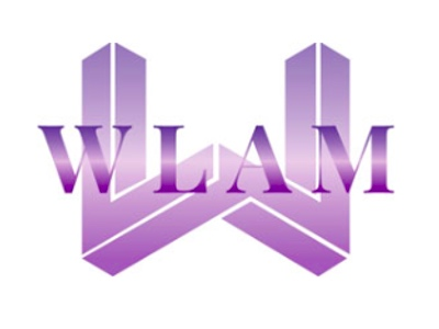 WLAM Network featured