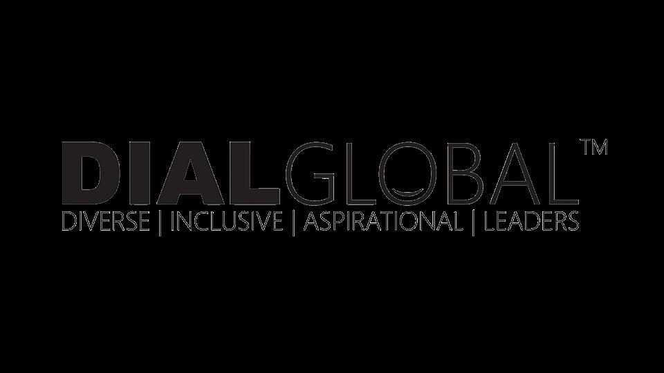 DIAL Global Webinars