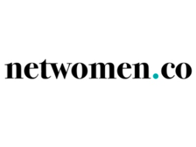 netwomen featured