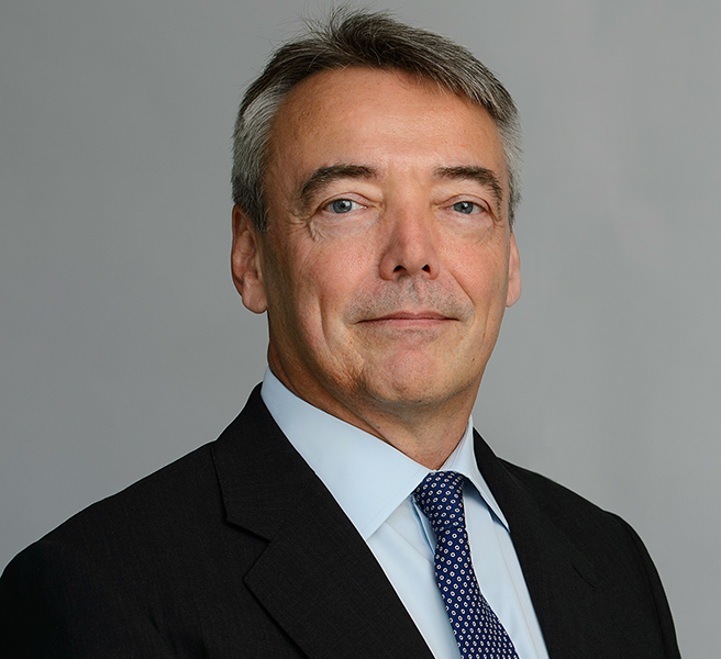 Dave Thomas , RBC