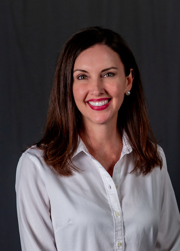 Jen Locklear