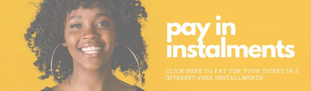 pay-in-installments1-1024x300