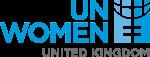 UN Women UK