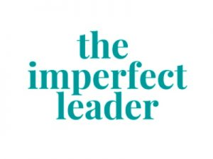 The Imperfect Leader featured