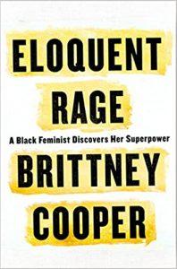 Eloquent Rage | Brittney Cooper
