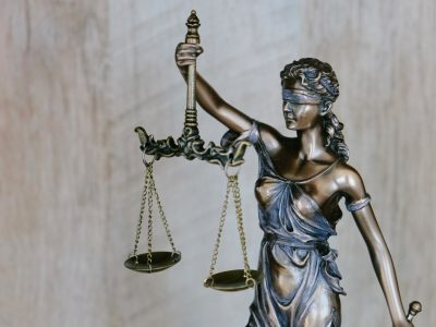 scales of justice, statue, law, ethical business, ethics
