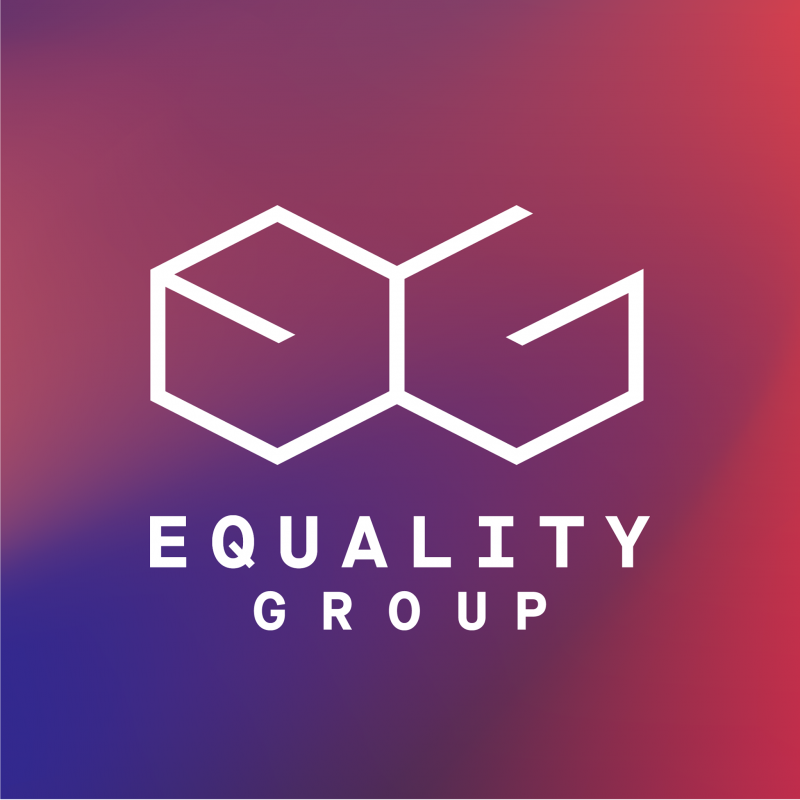 Equality Group