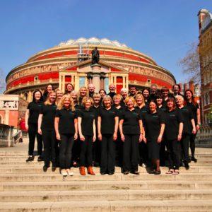 Southend Vox Choir