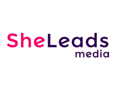 She Leads Conference 2020 Event image featured