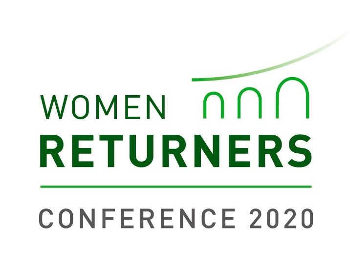 Women Returners annual conference